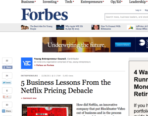 Forbes screen clip